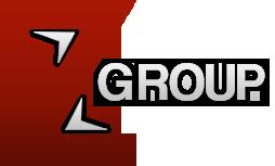 [Z]Group